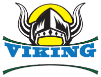 Viking Secure